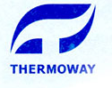 THERMOWAY